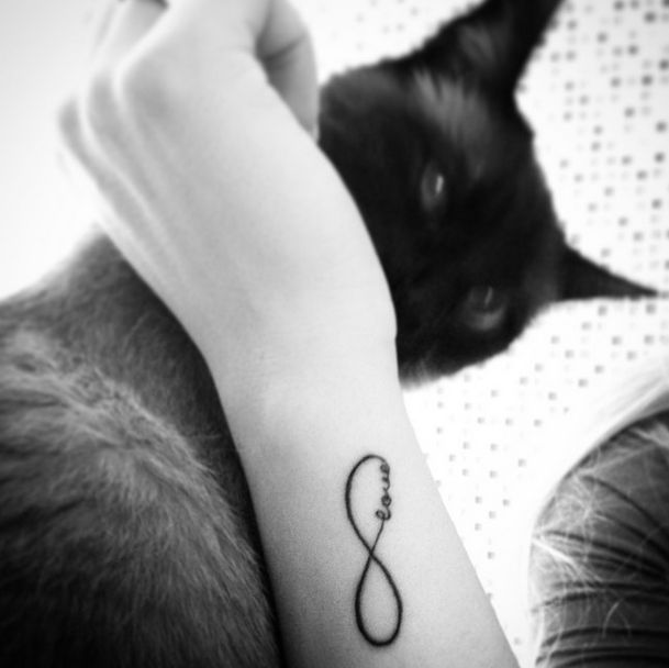 Mi_Boo_tattoo love_blog vida materna