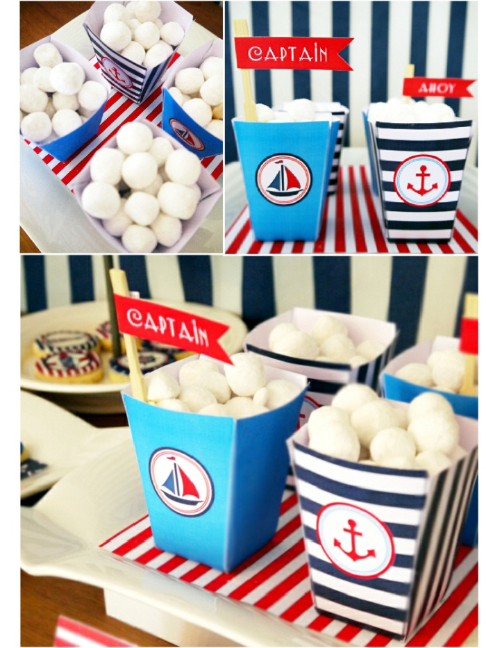 High tea party ideas collection picture b server 05 - Red white and blue party ideas ...